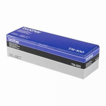 Brother lasertoner TN-100 Origineel