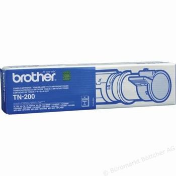 Brother lasertoner TN-200 Origineel