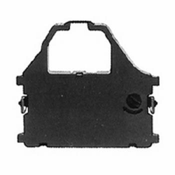 Pelikan Printerlint Groep 691 nylon zwart Star LC-24-10