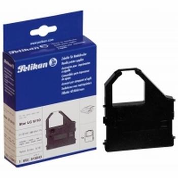 Pelikan Printerlint Groep 692 nylon zwart Star LC 10, NX1000