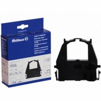 Pelikan Printerlint Fujitsu DL 3700 / 3800 zwart