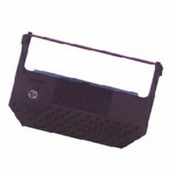 Pelikan Printerlint Precisa 3000 nylon zwart / rood