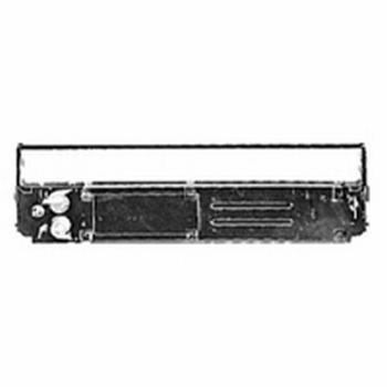 Pelikan Printerlint OKI Microline 393 nylon zwart