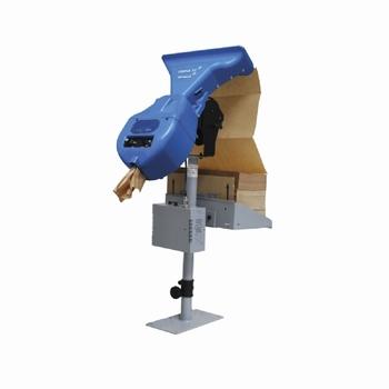 FillPak TT / TT cutter razendsnel bescherm- en opvulssysteem