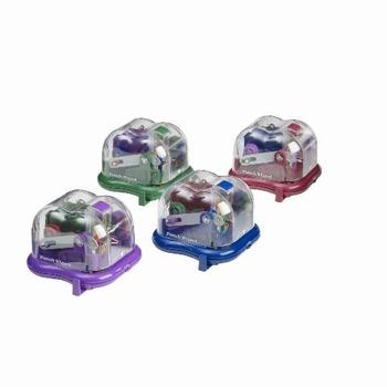 Rexel Wizard Elektrische Perforator ( assorti kleuren )