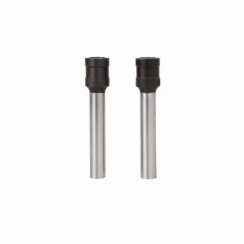 Rexel Stansen voor HD4150 / HD2150 perforators (2)