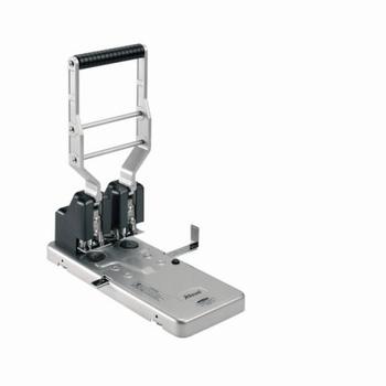 Rexel HD2150 perforator