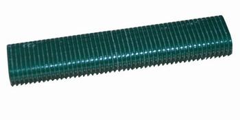 Regur Draadringen OK 24 model D-ring Groen 1000 stuks