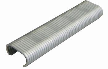 Regur Draadringen OK 20 model C-ring Alu 1000 stuks