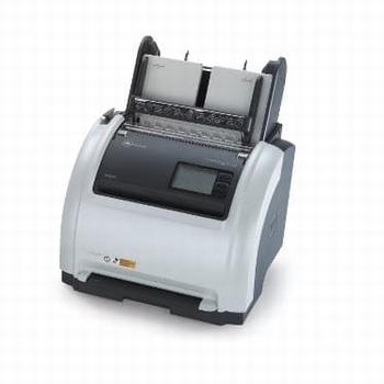 ProClick Pronto P3000 Pons-Bindmachine voor Click Bindruggen