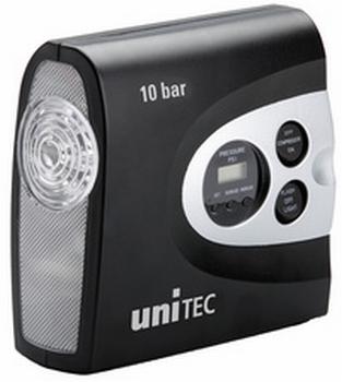 uniTEC KFZ-Compressor