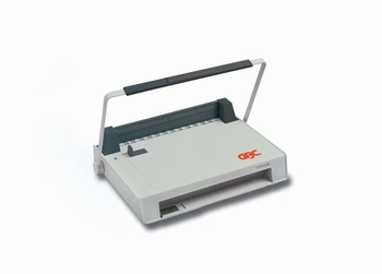 GBC SureBind System 1 Pons-Bindmachine