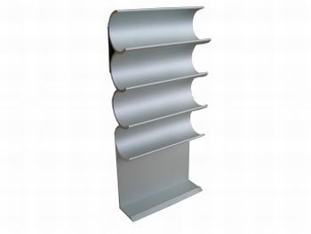 Prinker WB-10 magnetische houder voor whiteboard