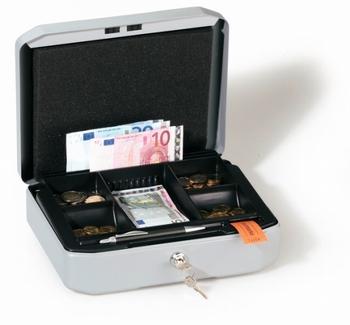 Durable Geldkist Cashbox S