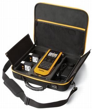 Dymo XTL 300 Kit Labelprinter industrie