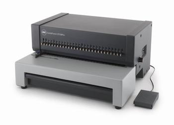 GBC EP28Pro Elektrische Ponsmachine