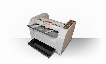Superfax SF-2 bookletmaker