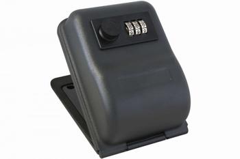 Key Safe Box met cijfer combinatieslot
