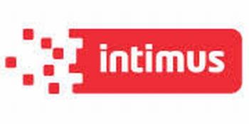 Intimus spuitvet / Grease Press