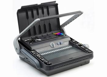 GBC MultiBind 230 Multifunctionele Pons-Bindmachine