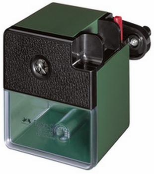 Faber Castell potloodslijper tafelmodel Groot Groen