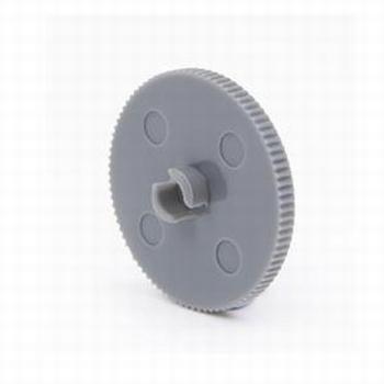 Rapesco 0282 Perforator stansschijven  P1100 / P2200 / P4400