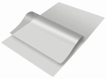 Lamineerhoezen A1 formaat 840x594mm 2x125mic 25 stuks