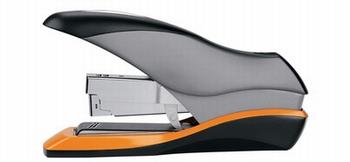 Rexel Optima 70 HD vlakke nietmachine