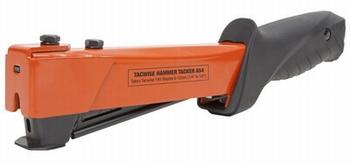 TACWISE Hamertacker A54 metaal niethamer