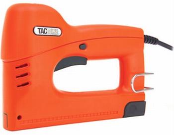 TACWISE Elektrotacker Hobby 53 EL - Euro code