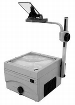 Medium Overhead-Projector OHP 424
