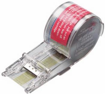Rexel Stella 30 cartridge met 5000 nieten Nr.5000