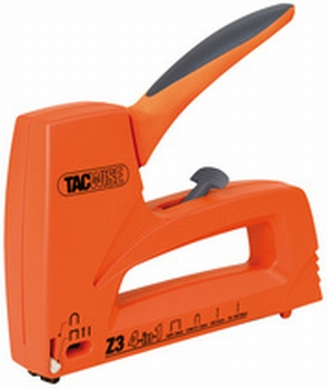 TACWISE Z3 Handtacker 4 in 1