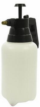 IWH Drukspuit - inhoud 1.0 Liter