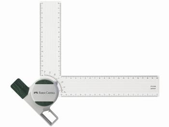 Faber-Castell Sneltekenkop TK-System