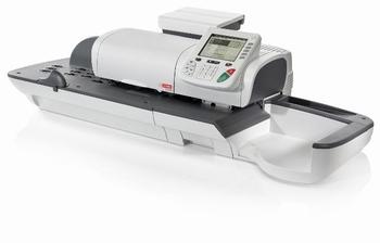 Frankeermachine Intimus MS-400