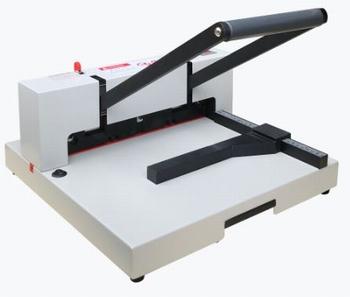 Intimus stapelsnijder 3115M - 150 vel - 310 mm