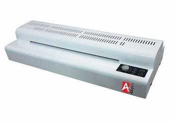 Albyco A3 Pro L-R4, A3-hoezenlaminator/plastificeermachine
