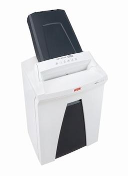 Datavernietiger HSM Securio AF-300 4.5x30mm