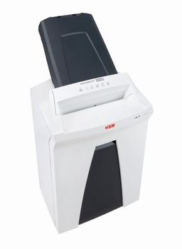 Datavernietiger HSM Securio AF-300 1.9x15mm