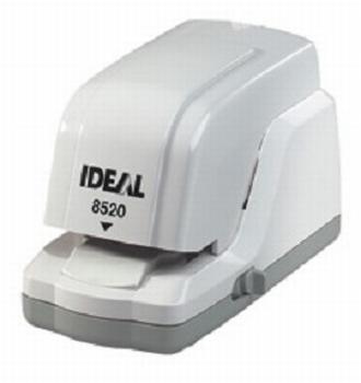 Ideal elektrische nietmachine 8520