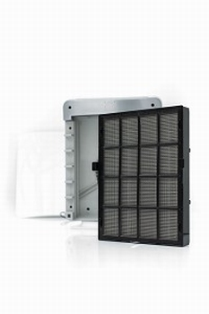 Filtercassette Ideal luchtreiniger AP 15