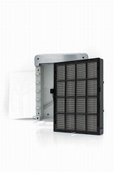Filtercassette Ideal luchtreiniger AP 45