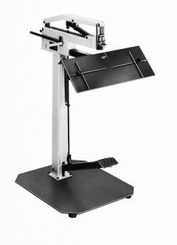 Stago HM 18BSS professionele hechtmachine