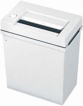 IDEAL papiervernietiger 2245 CC 2x15mm
