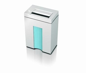 IDEAL papiervernietiger 2260 CC 2x15mm