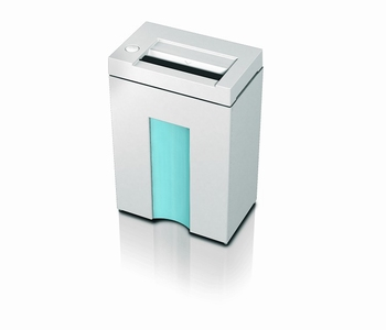 IDEAL papiervernietiger 2265 CC 2x15mm