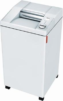 IDEAL papiervernietiger 2604 SMC 0.8x5mm