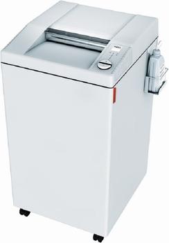 IDEAL papiervernietiger 3105 CC 2x15mm