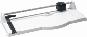 Rolsnijmachine IDEAL 1030  33cm